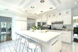best countertops for white kitchen cabinets how to choose the best colors for granite white kitchen countertops