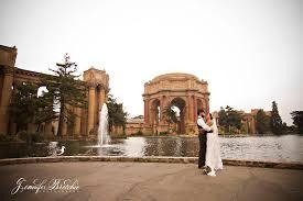 san francisco wedding photographer san francisco wedding photographer the palace of arts wedding