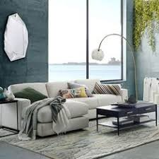 ellis home furnishings sleeper sofa ellis home furnishings sleeper sofa s from flexsteel at orren