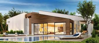 smart houses what will smart homes look like in the future uxari