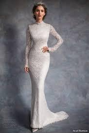 fitted wedding dresses alan 2014 wedding dresses timeless beauty bridal