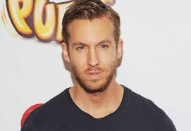 plastic hair calvin harris and plastic surgery transformation