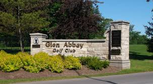 Wildfire Golf Club Ontario Canada by Oakville Council To Debate Heritage Protection For Glen Abbey Golf