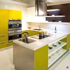 change kitchen cabinet color kitchen cabinets kitchen cabinets and cupboards white kitchen
