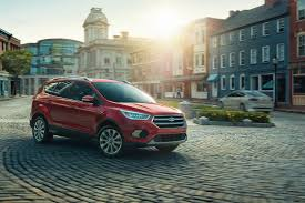 2017 ford escape for sale in hereford tx whiteface ford