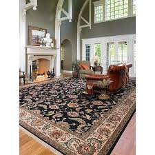 Oversize Area Rugs 98 Best Traditional Images On Pinterest Area Rugs Prayer Rug