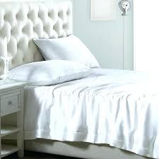White Silk Bedding Sets White Silk Duvet Covers Silk Duvet Cover Cheap Luxury