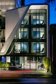 the grove design hotel the face of modern tbilisi georgiatosee