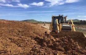 goldsmith civil and environmental civil contractor