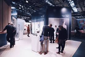 20 By 50 Home Design Grohe Grohe Twitter