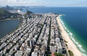 visa requirements for brazil