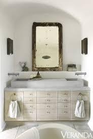 small bathrooms designs 20 best small bathroom ideas bathroom designs