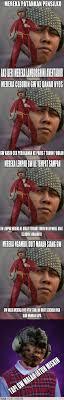 Karate Kyle Meme - badluck karate amin richman kolaborasi 3 meme sekaligus 1cak