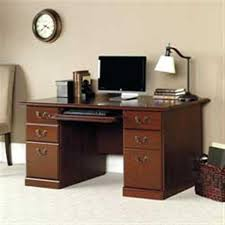 home computer desk home computer desk designs for of goodly office onsingularity com