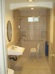Small Bathtub Designs In The Tub One Tailored To Your Bathroom - Handicap bathrooms designs