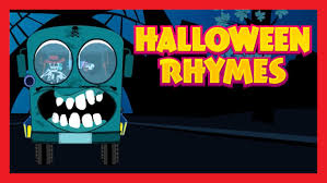 scary halloween songs