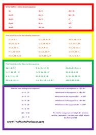 solving equations l6 7 lesson by fionajones88 teaching