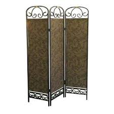 Room Dividers Home Depot by Home Decorators Collection Classic Room Dividers Home