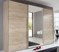 wardrobe cabinet freestanding closets target rack slumberhaus
