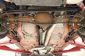 99 camaro exhaust moser 12 bolt bmr suspension 1999 chevy ss camaro chevy high