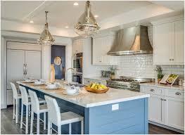white dove kitchen cabinets white dove benjamin moore kitchen cabinets smartly daniel de paola