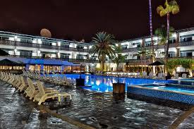 san nicolas hotel casino ensenada mexico booking com