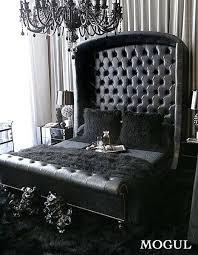 high quality furniture brands sofa quality brands dramatic good