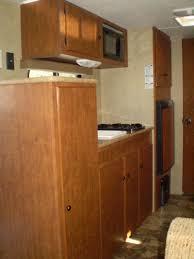 aljo travel trailer floor plans 2012 skyline aljo retro series 186 travel trailer tucson az