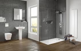 homesupply bathroom showroom plymouth devon