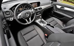 mercedes c250 sedan 2012 mercedes c250 sedan photo gallery motor trend
