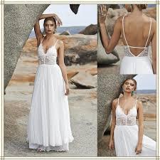 classic wedding dresses from top designers wedding dress classic