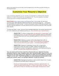 Resume Style Guide Resume Responsibilities Include Resume You 8 Want Guide To