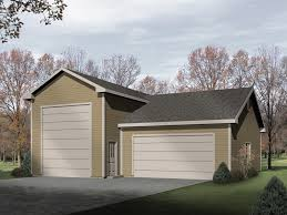 kira rv and boat storage garage plan 059d 6000 house plans and more