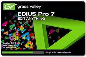 download fraps free full version yahoo answers edius pro 7 crack plus serial number full version download soft zone
