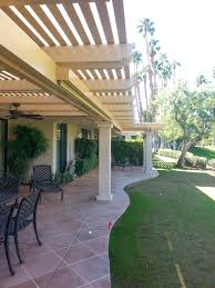 Bamboo Patio Cover Drop Screens U2014 Valley Patios Custom Patio Covers