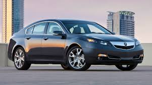 lexus is vs acura tl vs infiniti g37 2014 acura tl overview cargurus