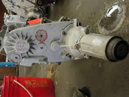 1994 dodge ram 1500 transmission 2002 dodge ram transfer car autos gallery