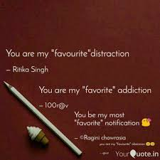 quote distraction distraction quotes yourquote