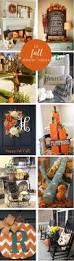 Halloween Cute Decorations Best 10 Halloween Home Decor Ideas On Pinterest Halloween Porch
