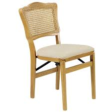 space saving furniture uk dover cane folding chair pair