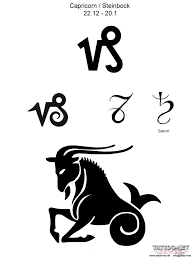 capricorn tattoos designs for guys gif 616 822 capricorn