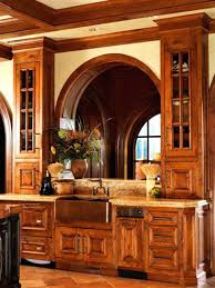 custom cabinet makers near me cost of kitchen cabinets installed of kitchen cabinets installed