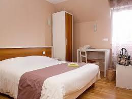 chambres des metiers 06 chambre des metiers 06 fresh chambre de metier 93 charmant cuisine