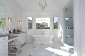 cape cod bathroom design ideas cape cod bathroom bathroom designs