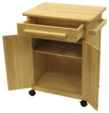 Kitchen Carts Islands  Utility Tables - Kitchen utility table