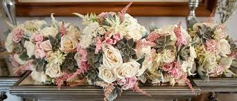 wedding flowers meaning wedding flowers significance and meaning