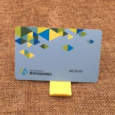 gift card manufacturers gift card manufacturers and suppliers gift card factory zhengdafei