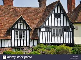 period house period house on the green bearsted maidstone district kent