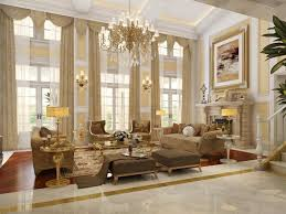 High Ceiling Living Room Designs by Decorating Ideas For Living Rooms With High Ceilings High Ceiling