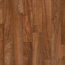 Installing Vinyl Sheet Flooring Amazing Floor Linoleum Flooring Hardwood Look On Floor Inside